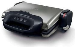 Philips HD4468/90 Viva Collection