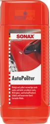 SONAX Politúr 250ml