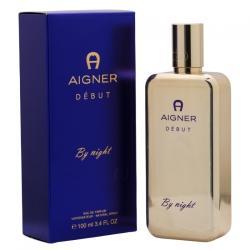 Etienne Aigner Debut by Night EDP 100ml