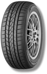 Falken EUROALL SEASON AS200 XL 245/45 R18 100V