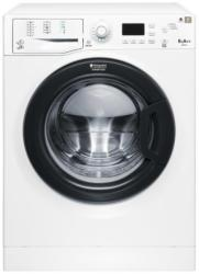Hotpoint-Ariston AQ83F29IT