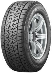 Bridgestone Blizzak DM-V2 285/45 R22 110T