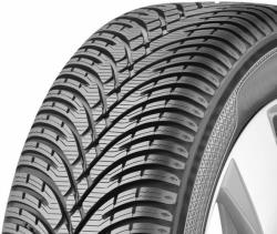 BFGoodrich G-Force Winter 2 225/55 R16 95H