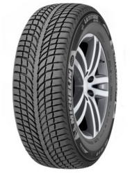 Michelin Latitude Alpin LA2 ZP 235/55 R19 101H