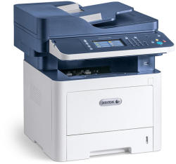 Xerox WorkCentre 3345V_DNI