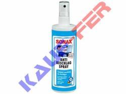 SONAX Pumpás Páramentesítő 300ml