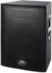 Peavey Messenger Pro 12 MK II