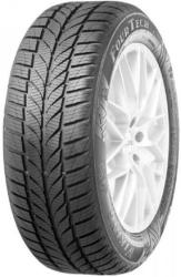 Viking FourTech 205/55 R16 91H