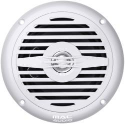 Mac Audio BLO-W.R.S. 13.2