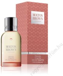 Molton Brown Heavenly Gingerlily EDT 50ml