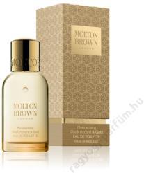 Molton Brown Mesmerising Oudh Accord Gold EDT 50ml