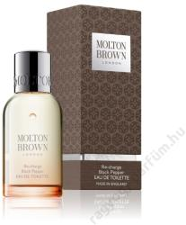 Molton Brown Black Pepper EDT 50ml