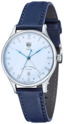 DuFa Weimar GMT 9006