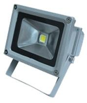 GAO CHIP LED reflektor 7027H