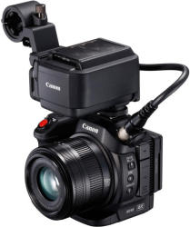 Canon XC 15