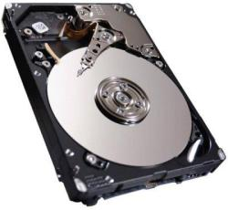 Seagate Enterprise 1TB 128MB 7200rpm SAS ST1000NX0323