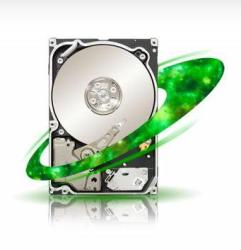 Seagate Constellation 2 250GB 64MB 7200rpm ST9250610NS