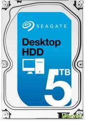 Seagate 5TB 128MB 7200rpm SATA 3 ST5000DM002
