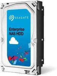 "Seagate Enterprise NAS 3.5"" 2TB 7200rpm 128MB SATA3 ST2000VN0011"