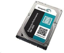 "Seagate Enterprise Performance 2.5"" 900GB 10000rpm SAS ST900MM0018"