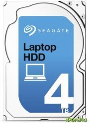 Seagate 4TB 128MB 5400rpm SATA 3 ST4000LM016