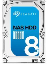 """Seagate 3.5"""" 8TB SATA 3 ST8000VN0002"""