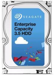 "Seagate Enterprise Capacity 3.5"" 3TB 128MB 7200rpm SAS ST3000NM0025"