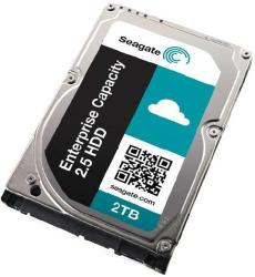 Seagate Enterprise Capacity 2TB 128MB 7200rpm ST2000NX0263