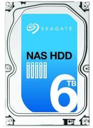 "Seagate 3.5"" 6TB 64MB 5900rpm SATA 3 ST6000VN0021"