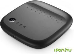 Seagate Wireless 500GB 5400rpm USB 2.0 STDC500205