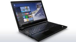 Lenovo ThinkPad L560 20F1001XHV