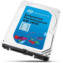Seagate Enterprise Performance 10K 1.2TB ST1200MM0008