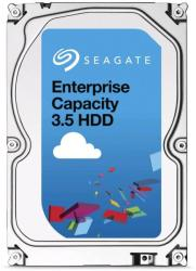 "Seagate Enterprise Capacity 3.5"" 4TB SAS ST4000NM0065"