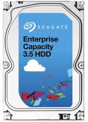 "Seagate Enterprise Capacity 3.5"" 4TB SAS ST4000NM0065"