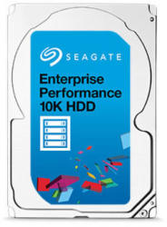 Seagate Enterprise Performance 10K ST600MM0008