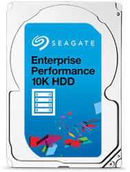 Seagate Enterprise Performance 10K ST1200MM0088