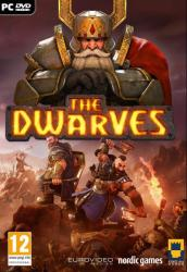Nordic Games The Dwarves (PC)