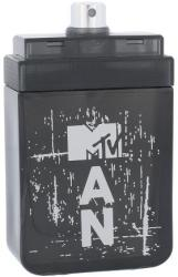 MTV Man EDT 50ml Tester