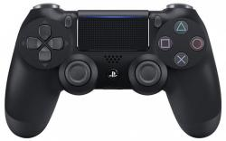 Sony Playstation 4 DualShock 4 v2 Wireless