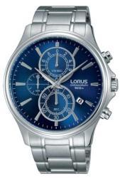 Lorus RM309DX9
