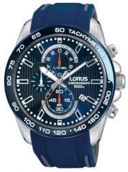 Lorus RM389CX9