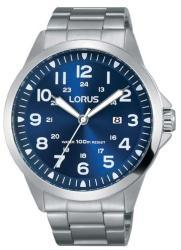 Lorus RH925GX9