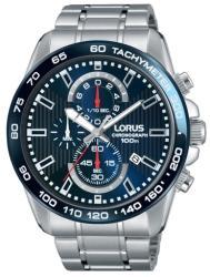 Lorus RM375CX9