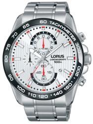 Lorus RM379CX9