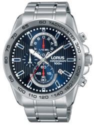 Lorus RM383CX9