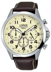 Lorus RT377FX9