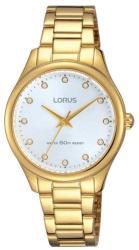 Lorus RRS86VX9