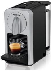 DeLonghi Nespresso EN170 S Prodigio