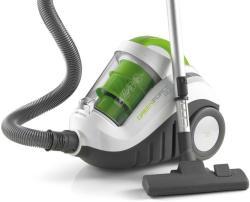 Ariete 2733 EcoPower Green Force Plus