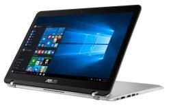 ASUS ZenBook Flip UX560UA-FZ014T